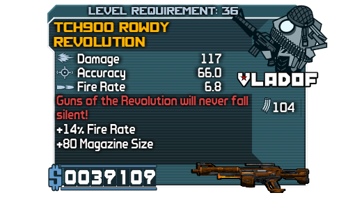 File:TCH900 Rowdy Revolution.png