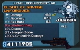 File:DL300 XX Savage Unforgiven.png