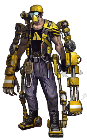 File:Hyperion-Engineer.png