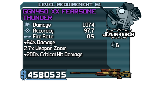 File:Fry GGN450 XX Fearsome Thunder.png