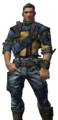 BL2-Axton-Skin-Fade To Blue.png