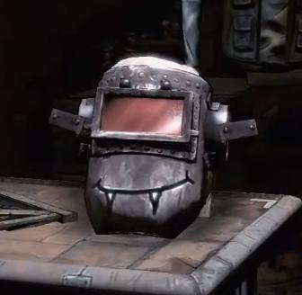 File:Sledge's New Helmet.png