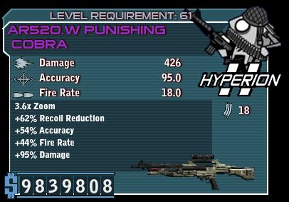 File:AR520 W Punishing Cobra.png