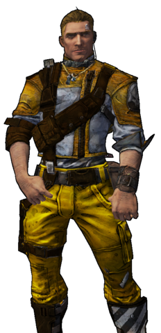File:BL2-Axton-Skin-Jacobs Filigree.png