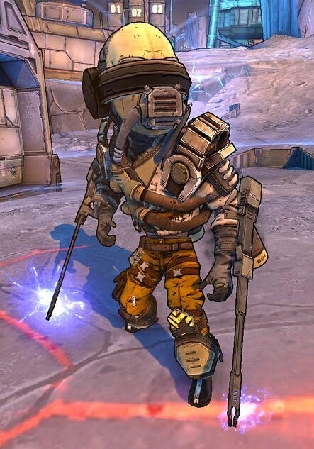 File:Bltps enemy badass lil lunatic.jpg