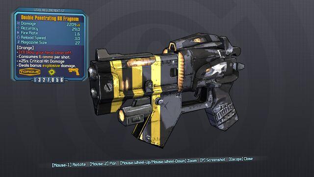 File:Double Penetrating 88 Fragnum 57 Orange Explosive.jpg