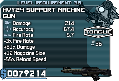 File:Hvy24 support machine gun.png