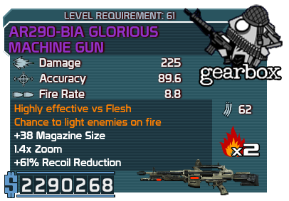 File:AR290-BIA Glorious Machine Gun.png