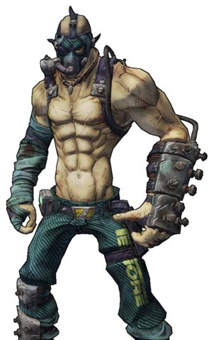 File:BL2-Krieg-Skin-LET ME SERVICE YOU.png