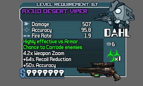 File:Fry AX31D Desert Viper.png