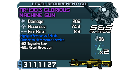 File:AR490.3 Glorious Machine Gun Shock.png