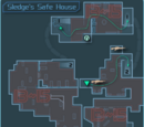 Claptrap Rescue: Safe House