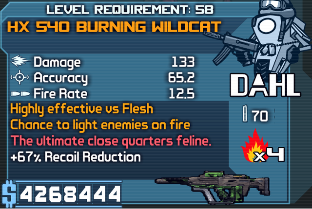 File:HX 540 Burning Wildcat OBY.png