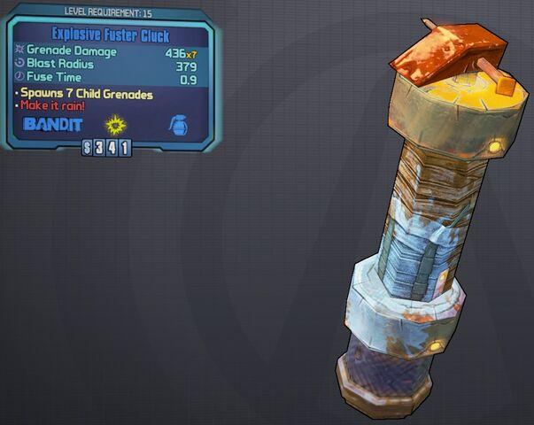 File:Fuster-Cluck Explosive lvl15.jpg