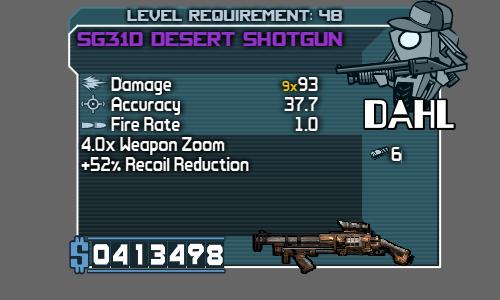 File:SG31D Desert Shotgun.png
