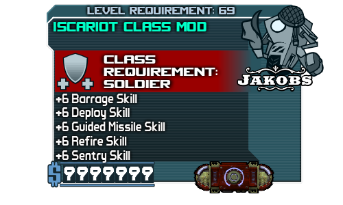 File:Iscariot Class Mod.png