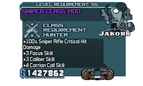 File:Sniper Class Mod00000.png