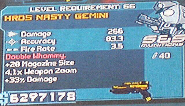 File:Gemini.jpg