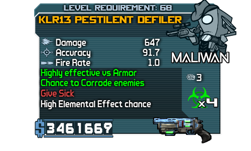 File:KLR13 Pestilent Defiler.png
