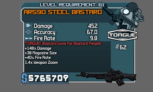 File:AR590 Steel Bastard.png