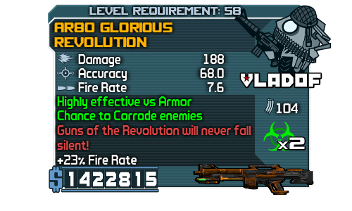 File:Fry AR80 Glorious Revolution.png
