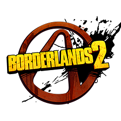 File:Borderland Defender Round Two achievement.png