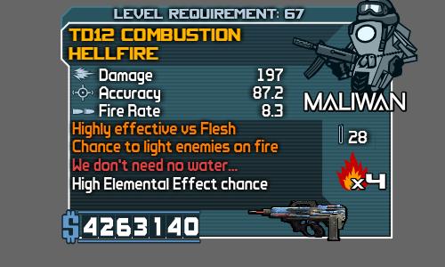 File:TD12 Combustion HellFire.png
