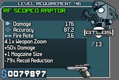File:Atlas Raptor.jpg