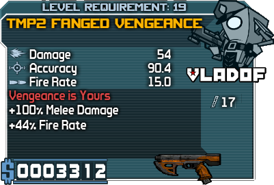 File:TMP2 Fanged Vengeance-L19.png