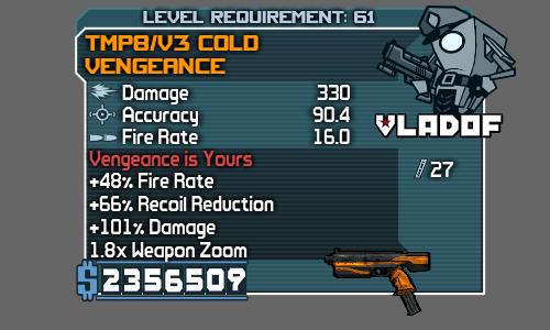 File:Fry V3 Cold Vengeance.png