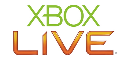 File:Xbox Live logo.png