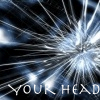 Your Head.png