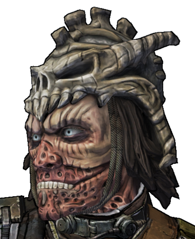File:BL2-Axton-Head-Guy with the Gun.png
