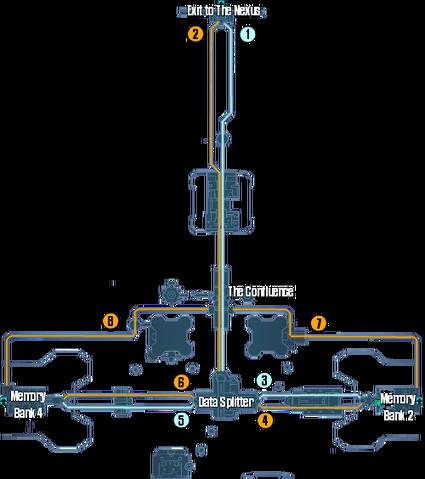 File:Bltps claptastic challenge bandwidth hog map.png