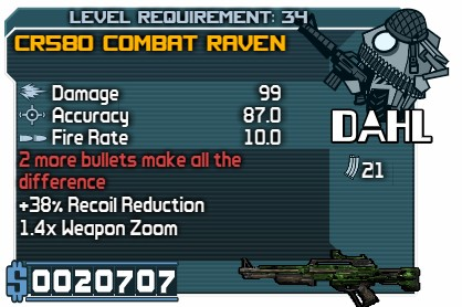 File:CR580 Combat Raven.jpg