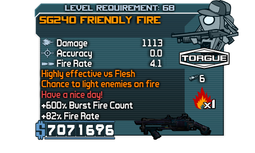 File:SG240 Friendly Fire.png