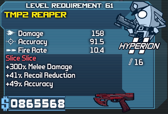 File:TMP2 Reaper.png