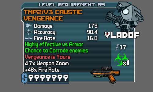 File:V3 Caustic Vengeance.png