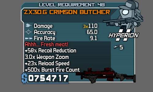 File:ZX30.G Crimson Butcher.png