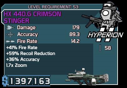 File:HX 440 G Crimson Stinger.png