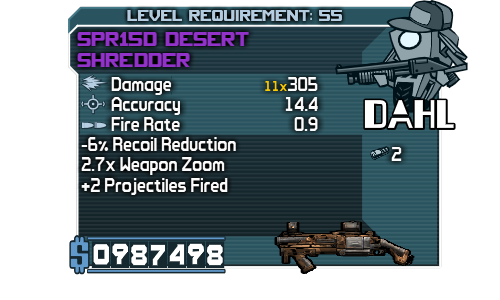 File:Fry SPR15D Desert Shredder.png
