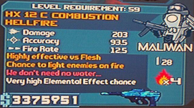 File:HX 12 C Combustion Hellfire.jpg