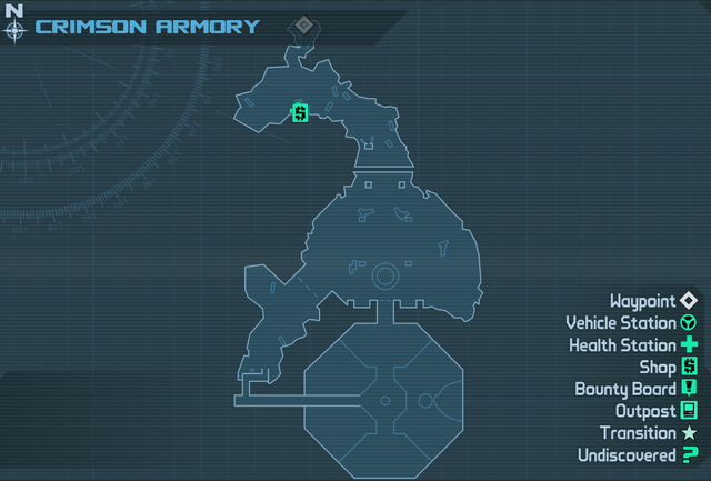File:Armory Map.png