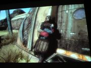 Borderlands mordechai old 14079 screen