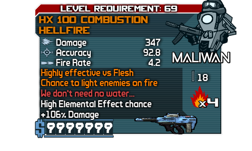 File:HX 100 Combustion HellFire.png