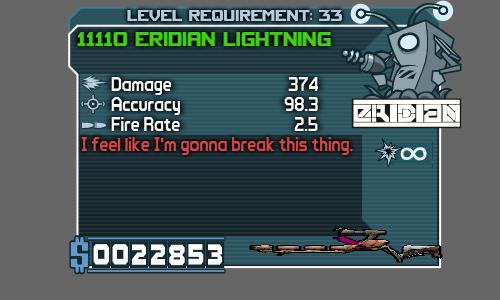 File:11110 Eridian Lightning.png