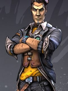 http://vignette1.wikia.nocookie.net/borderlands/images/f/f6/Jack.jpg/revision/latest?cb=20131212082546