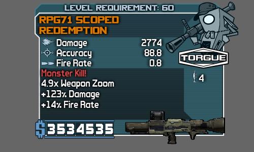 File:RPG71 Scoped Redemption.png