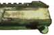 Revolver-barrel-2