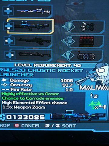 File:Rocket Launcher 1.jpg
